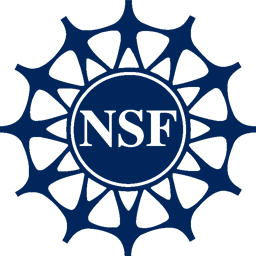 nsf dissertation enhancement Jeff kukucka and amanda nicholson, both students in the john jay/cuny phd  program in psychology and law, are the recipients of.